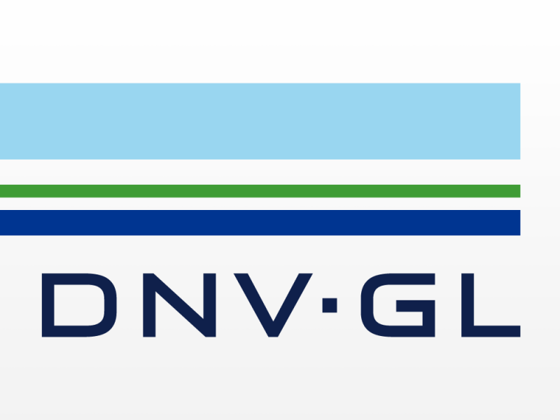 Spinteks' carbon fabrics have DNV GL type approval certificate now!